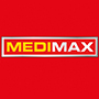 Medimax in Gägelow