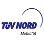 TÜV Nord in Gägelow